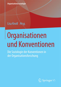 Cover_Konvention_klein