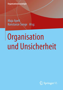 Cover_Unsicherheit_klein