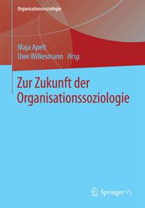 Cover_Zukunft_klein